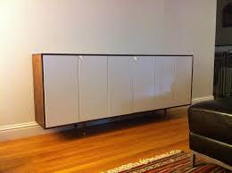 modern diy furniture. Awesome DIY Mid Century Modern Furniture Diy T
