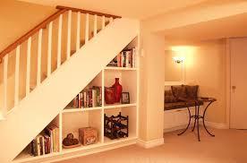 Basement Remodel Designs Simple Inspiration