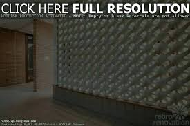 wall finishes ideas concrete wall finishes decorative concrete block charming at curtain decor is like decorative