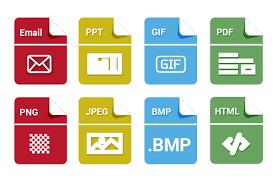 Timeline Maker Pro Best Timeline Software For Business