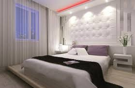 luxurious lighting ideas appealing modern house. decoration eclectic lighting ideas of modern bedroom themed feat white padded wall panels also marvelous luxurious appealing house e
