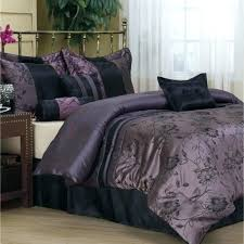 purple and silver comforter sets silver and gold comforter sets medium size of bed bath plum purple and silver comforter