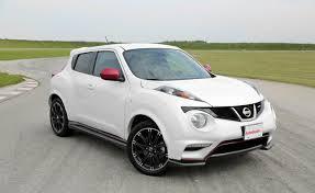 nissan juke 2013 white. Wonderful 2013 2013 Nissan Juke NISMO Review U2013 Video With White E