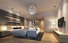 Chateau Towers Luxury Apartments In Osu Accra Ghana HOME - Nice apartment building interior