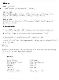 language skills in resumes sample resume language skills topshoppingnetwork com