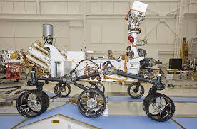 curiosity essay nasas new mars rover curiosity   photo essays   time the mars rover curiosity