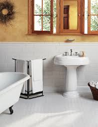 white subway tile bathroom available at avalon flooring 14 showrooms in pa nj