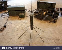 an188 antenna 100 156 mhz ground plane