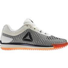 reebok jj 2. reebok men\u0027s jj ii everyday agility training shoes - view number jj 2 r