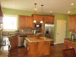 kitchen lighting design light fixtures for