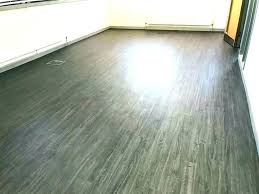 vinyl plank flooring reviews architects dia pa tour lifeproof rigid core luxury seasoned wood pla