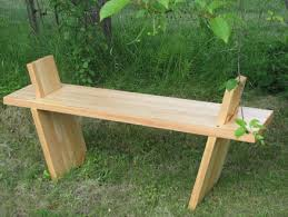 diy japanese furniture. diy furniture japanese sitting bench diy