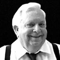 Clyde Fields Obituary - Visitation & Funeral Information