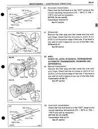 toyota 1kz engine manual pdf Toyota Wire Harness Repair Manual toyota 1kz engine manual pdf 1986 suzuki dr125 pdf manual wire harness repair manual toyota truck 1989