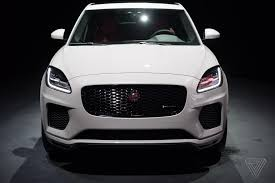 2018 jaguar jeep price. unique 2018 i was in attendance at jaguaru0027s london launch of the epace and one  intriguing peripheral things about it press group assembled throughout 2018 jaguar jeep price