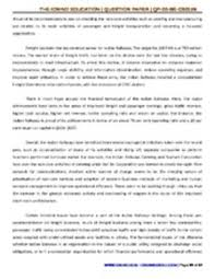 english essay introduction example essay on newspaper in hindi  essays on health interview essay paper also sample of an essay essay for science essay business