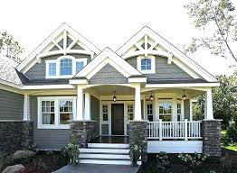 Image Exterior Paint Craftsman Home Exterior Craftsman Home Colors Craftsman House Exterior Colors Craftsman Home Exterior Colors Best Craftsman Craftsman Home Exterior Worldwedreamorg Craftsman Home Exterior Craftsman Style Homes Exterior With Lighting
