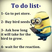 Image result for hilarious clean jokes