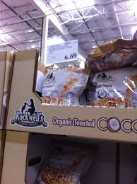 costco the frugal organic mama we are unsure if it was just for the sherwood park costco so check yours out before it s too late once the pallets are cleared there will be no more