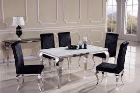 white glass dining table round glass dining table with white legs white frosted glass extending dining table galaxy round clear glass dining table and 4