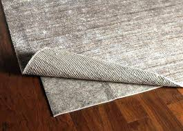 designer area rugs luxury area rugs image of luxury area rug brands luxury designer area rugs