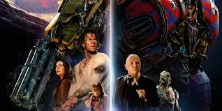 Transformers - L'ultimo cavaliere di Michael Bay : ultimo ...