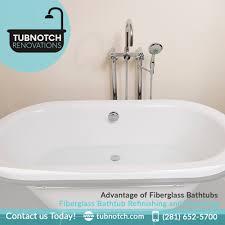 15 fiberglass bathtub refinishing and repairing