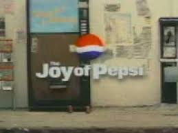 Pepsi Vs Coke Vending Machine Commercial Delectable Pepsi Vs Coke Commercial YouTube
