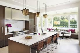 decorative kitchen lighting. Decorative Unique Kitchen Lighting 8 Pendant Fixtures U