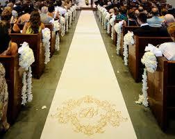 aisle runner wedding aisle runners by starrynightdesign on etsy Unique Wedding Aisle Runner aisle runner, wedding aisle runner, custom aisle runner non slip unique wedding aisle runners