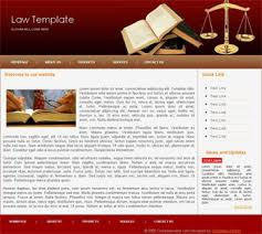 Law Templates Free Law Templates Free Lawyer Templates