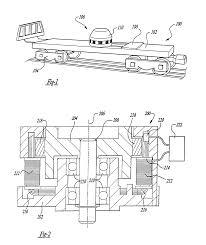 lionel engine diagram lionel automotive wiring diagrams