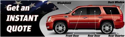 tulsa auto glass auto glass replacement tulsa ok