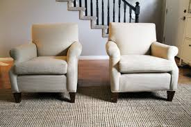 Matching Chairs For Living Room The Her Chair Chris Loves Julia