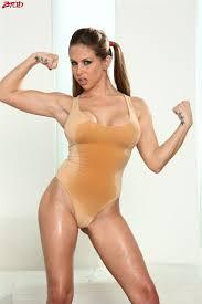 Rachel Roxxx Hard