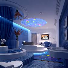 Lovely Ideas Ocean Bedroom Ocean Bedrooms Bedroom With Views And Glass  Walls Decoist