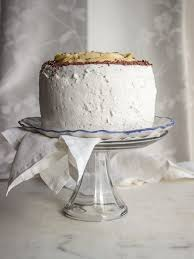The ultimate birthday cake alternatives roundup. Low Carb Chocolate Birthday Cake Low Carb Maven