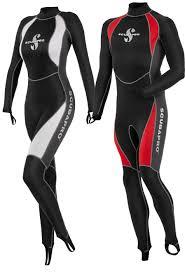 Scubapro Exodry Size Chart Scubapro Everflex Skin Suit