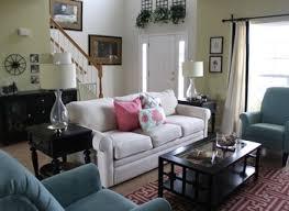 living room decor ideas on a budget fionaandersenphotography co