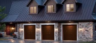 garage door installation in lees summit mo