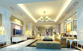 living appealing chandelier lights for dining room 18 chandeliers attractive throughout decor philippines led chandelier