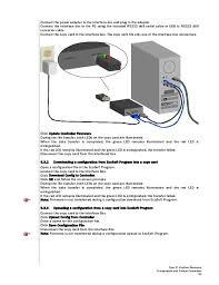 ranco electronic temperature control wiring diagram wiring diagram Temperature Control Wiring Diagram wiring a ranco etc 111000 000 temperature controller for your ranco electronic temperature control wiring diagram