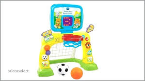 Full Size of Birthday Presents For One Year Old Boy Uk Gift 1 Baby Yr Ideas India Best In First