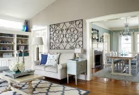 interior decorator atlanta family room. Family Room Interior Decorator Atlanta Family S