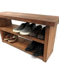 Entry benches shoe storage Rustic Entryway Bench Shoe Bench Storage Benchentry Benchshoe Storage Bench Better Homes And Gardens Huge Deal On Entryway Bench Shoe Bench Storage Benchentry Bench
