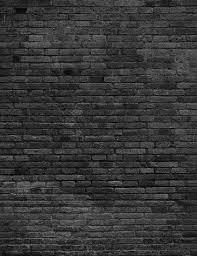 black brick texture. Old Master Printed Warm Dark Brick Wall Texture Backdrop Photography Black