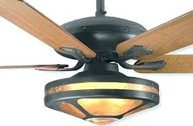 rustic hugger ceiling fans. Exellent Fans Craftsman Style Ceiling Fan The Features Mission Light Shades With Plan Fans  Inside Hugger 484x315 Cosmopolitan For Rustic T