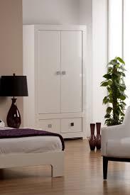 bari bedroom furniture. Bari 2 Door Wardrobe Bedroom Furniture