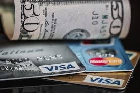The capital one platinum credit card does not have a foreign transaction fee. Capital One Quicksilver Credit Card Review A Set It And Forget It Cash Back Credit Card For Expats And Travelers Cartagena Explorer