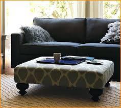 ottoman coffee table ikea vintage ottoman coffee table ikea diy ottoman coffee table ikea